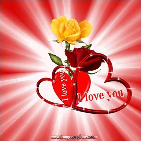 imagenes romanticas movimiento imagenes de amor con movimiento im 225 genes gifs rom 225 nticas