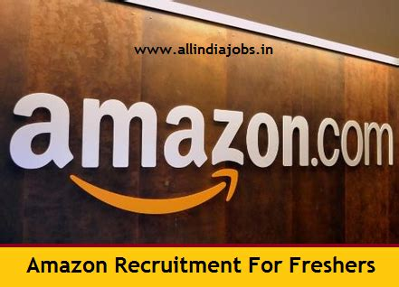 Careers For Mba Freshers 2015 by Recruitment 2018 2019 Openings For Freshers