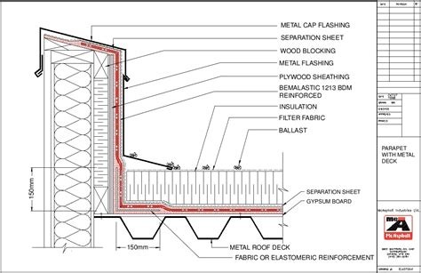 roof deck plan foundation 100 roof deck plan foundation houseplans biz house