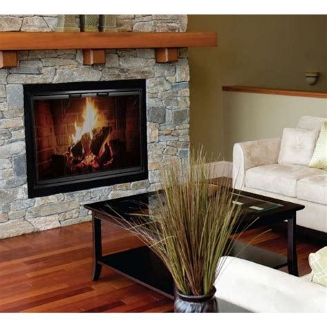 Fmi Fireplaces Reviews by The Special Z For Fmi Fireplaces