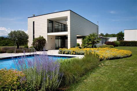 giardini casa giardini