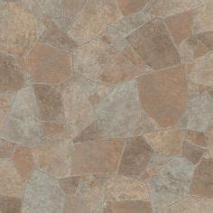 mannington benchmark vinyl flooring mannington sheet