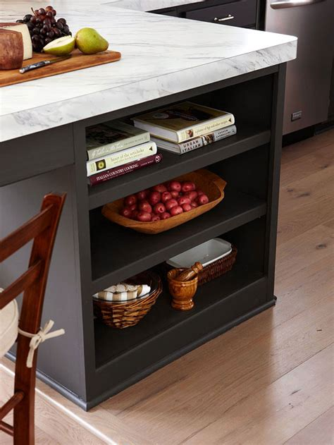 Low Cost Kitchen Countertop Ideas by Cheap Countertop Options For Kitchen Homesfeed