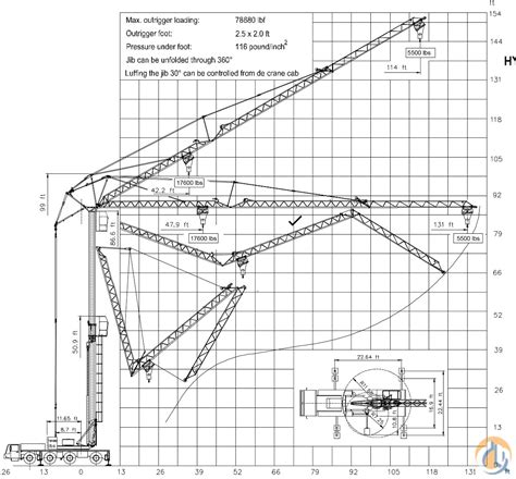car hoist wiring diagram car wiring free images