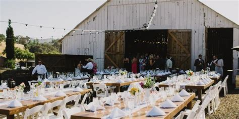 farm wedding venues california spreafico farms weddings get prices for wedding venues in ca