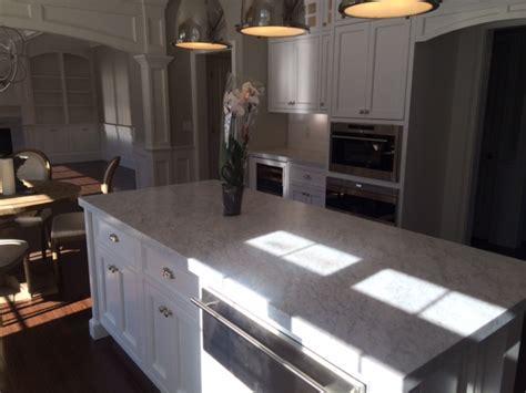 custom kitchen cabinets massachusetts custom kitchen cabinets norwell ma portfolio stella