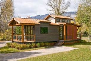 Tiny House 400 Sq Ft the caboose 400 sq ft cabin by wheelhaus