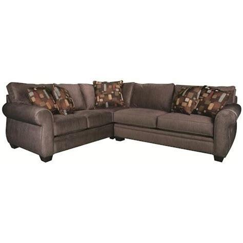 sofas cincinnati sofas cincinnati sectional sofas furniture cozy living
