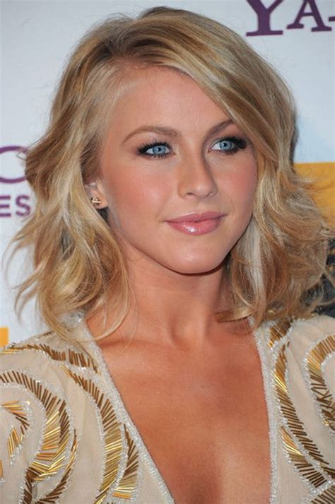 womens hairstyles not celebrities famous female celebrities female celebrities photo