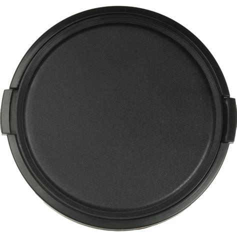 Lens Cap 52mm sensei 52mm clip on lens cap lcc 52 b h photo