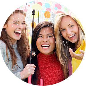 imagenes jovenes png curso de ingl 233 s para adolescentes de 14 a 17 a 241 os en