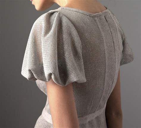 freelance pattern maker nyc freelance patternmaking for fashion design freelance
