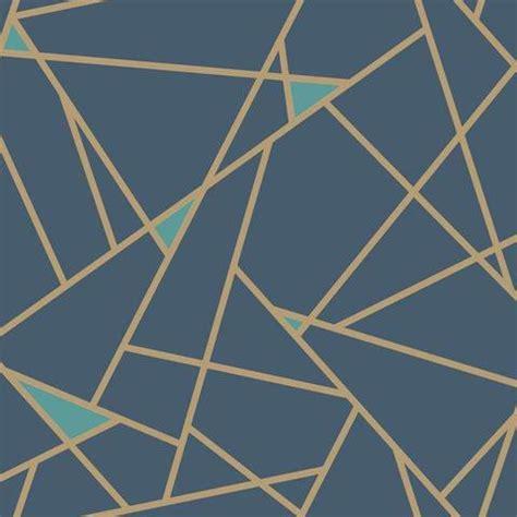 shop designer wallpaper and modern wallpaper designs burke decor blue designer wallpaper shop designer wallpaper and