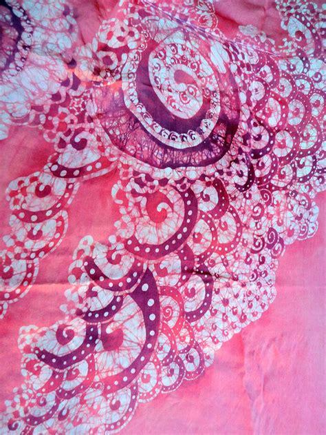 Kain Shibori Handmadebatik Shiboribaju Shibori 10 best batik images on paint home ideas and sting