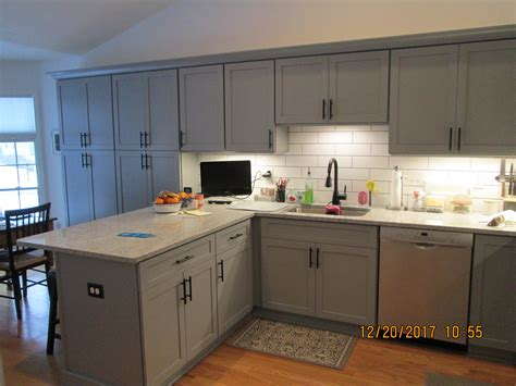 Kitchen Cabinets Syracuse Ny by Kitchen Cabinets Syracuse Ny Manicinthecity