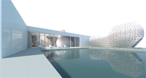 home design 3d objects emerging objects design 3d printed salt house archdaily