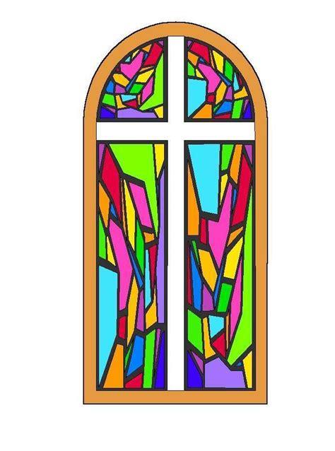 clip art religious christmas