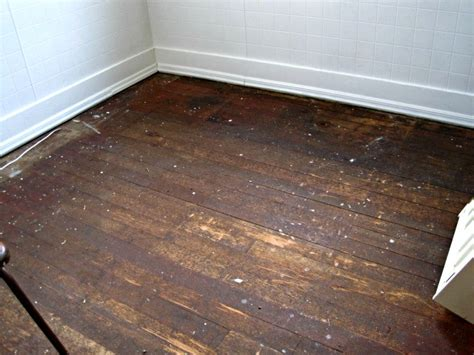 very good ideas remove adhesive from wood floor all wood