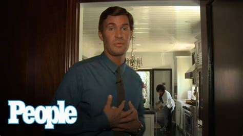 want jeff lewis to critique your house the daily dish flipping out s jeff lewis gorgeous home people youtube