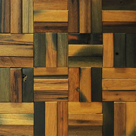 decorative wood wall panels for interiors decorative reclaimed wood interior wooden panel 3m 178 11
