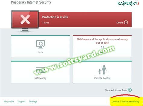 kaspersky reset code kapersky internet security plus trial reset 2017 final