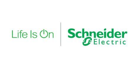 Schneider Electric Eboss