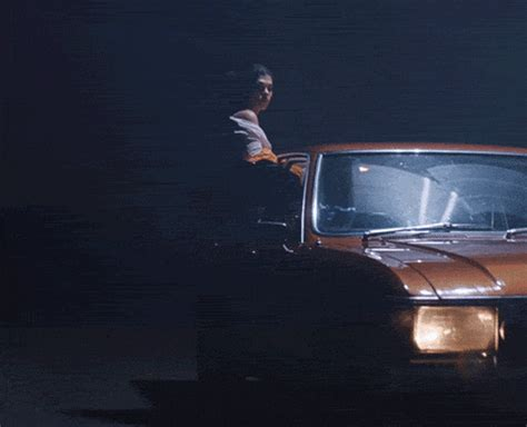 Records On A House Car To Build A House Gif By Island Records Uk Find On Giphy