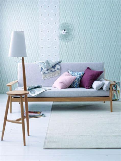 le skandinavisches design 60 erstaunliche muster f 252 r skandinavisches design