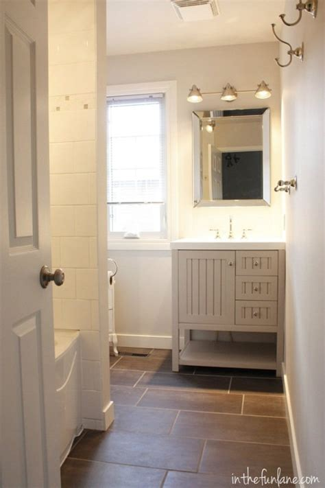 martha stewart bathroom ideas 37 best master bath remodel images on pinterest