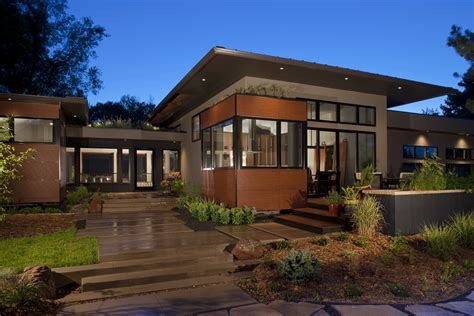 colorado housing press fuentesdesign