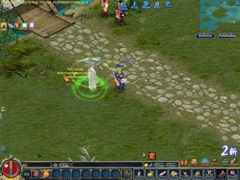 Tas E M O R Y 77emo550 Blz sources source 5620 actualizada piratas cliente oficial conquer tutorial