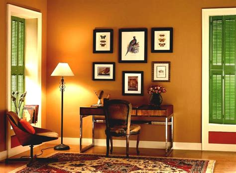 neutral paint colors for living room a for home s