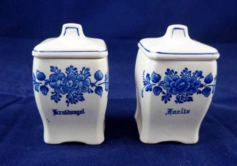 best kitchen canisters best white kitchen canisters the clayton design