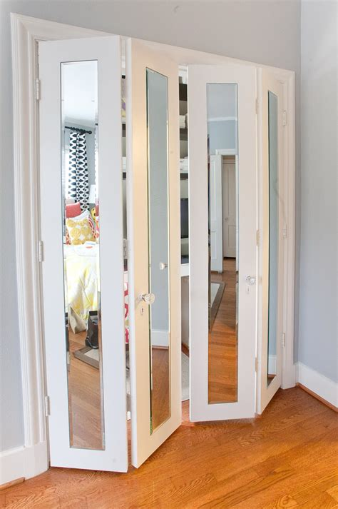 Repair Closet Door Closet Door Repair Door Closet Door Designs Photos Outstanding Sliding Doors 10 Clin Hanging