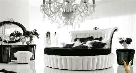 hollywood bedroom video decorating theme bedrooms maries manor hollywood glam