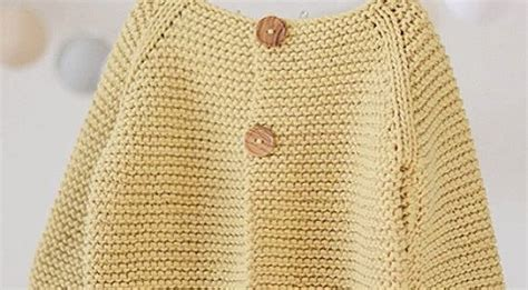 baby sweater knitting patterns for beginners knitting pattern for beginners sweater jumper basic baby