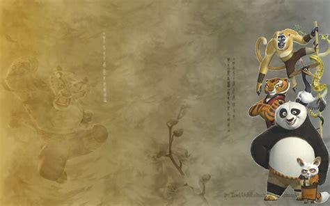 kung fu panda wallpaper kung fu panda picture kung fu kung fu panda wallpapers collection of kung fu panda