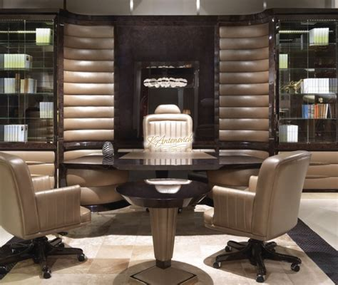 Luxury Office Furniture by Luxury Office Furniture