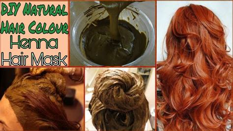 all natural henna hair dye natural henna hair dye recipe best hair color 2017
