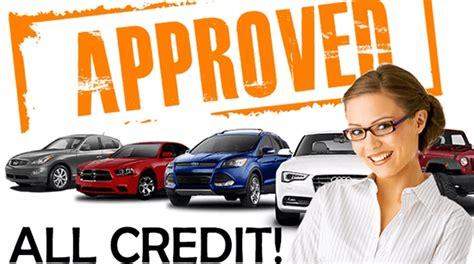langkah pengajuan kredit mobil  wajib diketahui