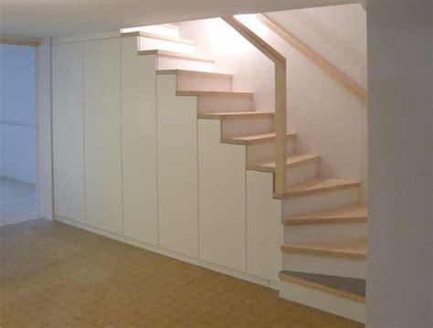 treppenschrank ikea unter treppenschrank beste inspiration f 252 r ihr interior