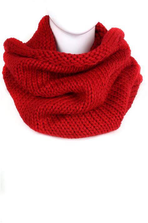 how to wear knit infinity scarf knit infinity scarf scarves