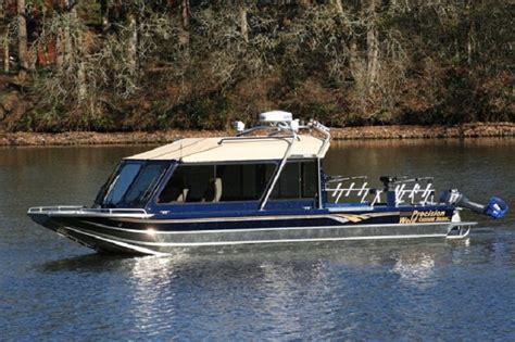 precision weld boats 25 engine forward diesel regal precision weld custom boats