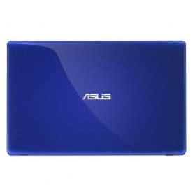 Notebook Asus A455ld Wx102d Blue asus a455ld wx050d i3 4030u 2gb 500gb nvidiagt820m blue jakartanotebook