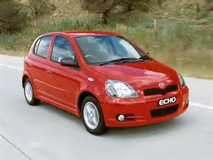Toyota Echo Review 2003 Used 2003 Toyota Echo Review Specs Photos Price Quote