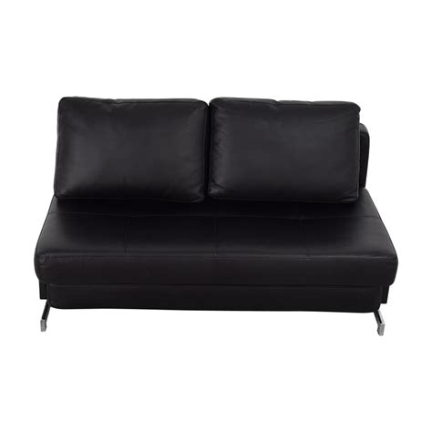 used loveseat used sofa and loveseat sofa bed ikea new used loveseat