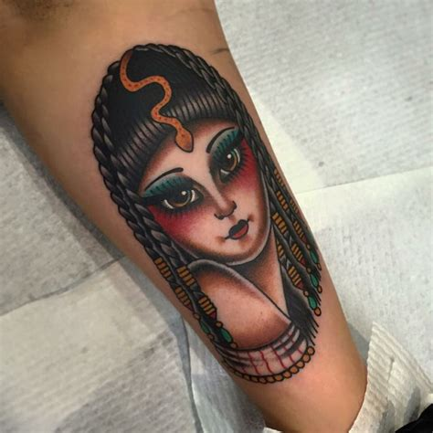cleopatra tattoo designs 1000 images about ideas on cleopatra