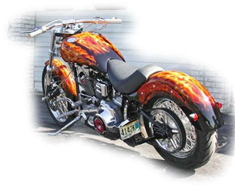 free scooter painting motorcycle paint scheme ideas www pixshark images