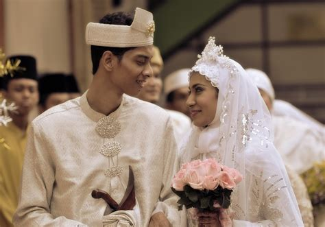 Arab 2 arab marriage
