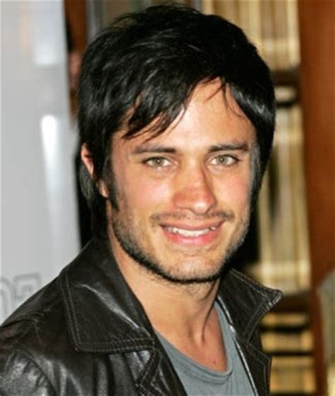 mexican actor gael garcia melissa molinaro gael garcia bernal mexican actor and